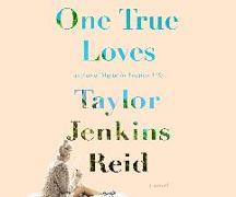 Cover-Bild zu Reid, Taylor Jenkins: One True Loves
