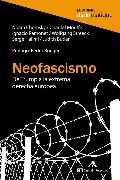 Cover-Bild zu Butler, Judith: Neofascismo (eBook)