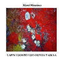 Cover-Bild zu Lapin luonto luo outoa taikaa
