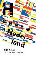Cover-Bild zu Het beste van Nederland