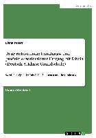 Cover-Bild zu Peters, Elena: Unterrichtsstunde: Handlungs- und produktionsorientierter Umgang mit Fabeln (Deutsch 3. Klasse Grundschule)
