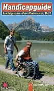 Cover-Bild zu Gohl, Ronald: Handicapguide