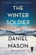 Cover-Bild zu The Winter Soldier