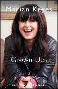 Cover-Bild zu Grown Ups