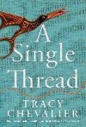 Cover-Bild zu A Single Thread