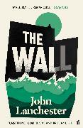 Cover-Bild zu The Wall