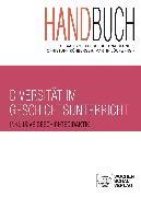 Cover-Bild zu Handbuch Diversität im Geschichtsunterricht (eBook) von Kühberger, Christoph