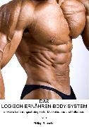 Cover-Bild zu Das Logisch-Ernähren-Body-System (eBook) von Rauscher, Philipp