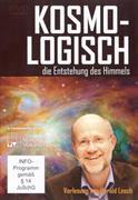 Cover-Bild zu Kosmo-Logisch - Teil 2 - Die Entstehung des Himmels