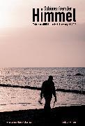 Cover-Bild zu Schöner fremder Himmel (eBook) von Frohberger, Marco