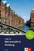 Cover-Bild zu Kalt erwischt in Hamburg (eBook) von Schurig, Cordula