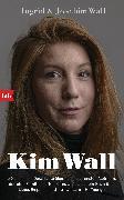 Cover-Bild zu eBook Kim Wall