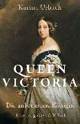 Cover-Bild zu eBook Queen Victoria