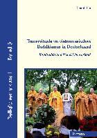 Cover-Bild zu Ho, Thanh: Trauerrituale im vietnamesischen Buddhismus in Deutschland