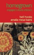 Cover-Bild zu Hooks, Bell: Homegrown (eBook)