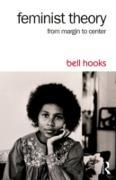 Cover-Bild zu Hooks, Bell: Feminist Theory (eBook)