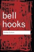 Cover-Bild zu Hooks, Bell: Outlaw Culture (eBook)