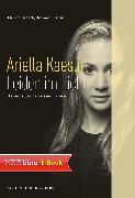 Cover-Bild zu eBook Ariella Kaeslin - Leiden im Licht