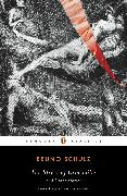 Cover-Bild zu Schulz, Bruno: The Street of Crocodiles and Other Stories