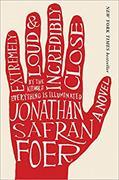 Cover-Bild zu Foer, Jonathan Safran: Extremely Loud and Incredibly Close