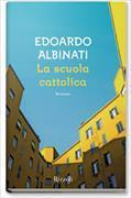Cover-Bild zu La scuola cattolica