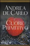 Cover-Bild zu Cuore primitivo