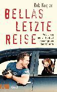 Cover-Bild zu eBook Bellas letzte Reise