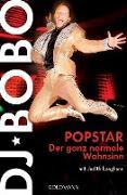 Cover-Bild zu eBook Popstar