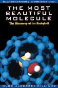 Cover-Bild zu Aldersey-Williams, Hugh: The Most Beautiful Molecule