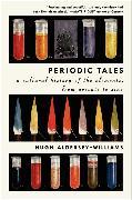 Cover-Bild zu Aldersey-Williams, Hugh: Periodic Tales
