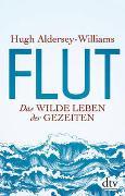 Cover-Bild zu Aldersey-Williams, Hugh: Flut