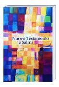 Cover-Bild zu Il Nuovo Testamento e i Salmi - Neues Testament Italienisch