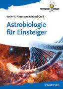 Cover-Bild zu Astrobiologie für Einsteiger