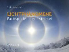 Cover-Bild zu Lichtphänomene