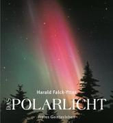 Cover-Bild zu Das Polarlicht