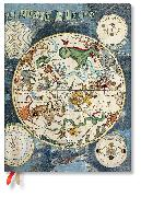 Cover-Bild zu 2020 Himmlische Karte Ultra 12M. Vertikal
