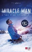 Cover-Bild zu eBook Miracle Man