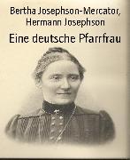 Cover-Bild zu eBook Eine deutsche Pfarrfrau