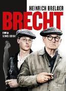 Cover-Bild zu eBook Brecht