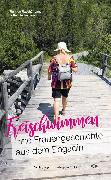Cover-Bild zu eBook Freischwimmen. Eine Frauengeschichte aus dem Engadin