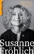 Cover-Bild zu eBook Susanne Fröhlich