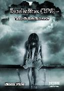 Cover-Bild zu eBook Borderline - Wenn die Seele Halt sucht