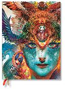 Cover-Bild zu 2020 Dharma-Drache Ultra 12M. Vertikal