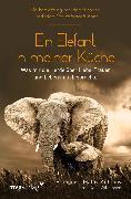 Cover-Bild zu eBook Ein Elefant in meiner Küche