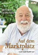 Cover-Bild zu eBook Auf dem Marktplatz