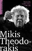 Cover-Bild zu eBook Mikis Theodorakis
