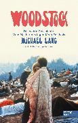 Cover-Bild zu eBook Woodstock