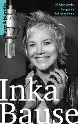 Cover-Bild zu eBook Inka Bause