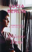 Cover-Bild zu eBook Welcome Home