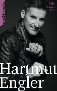 Cover-Bild zu eBook Hartmut Engler